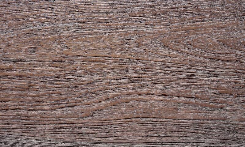 Sfondo di legno antico fotografie stock libere da diritti