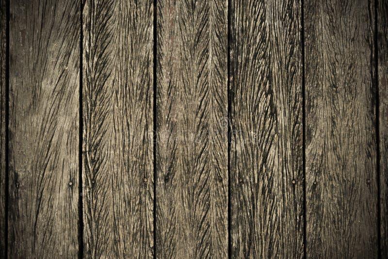 Sfondo di legno grezzo immagine stock libera da diritti