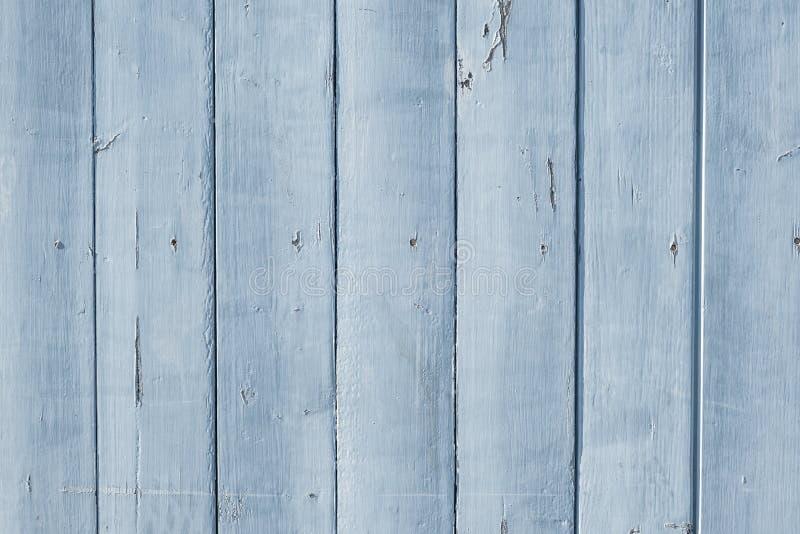 Sfondo Di Legno Quadratini Verticali Stile Shabby Fotografia Stock Immagine Di Disegno Verticale 160942576