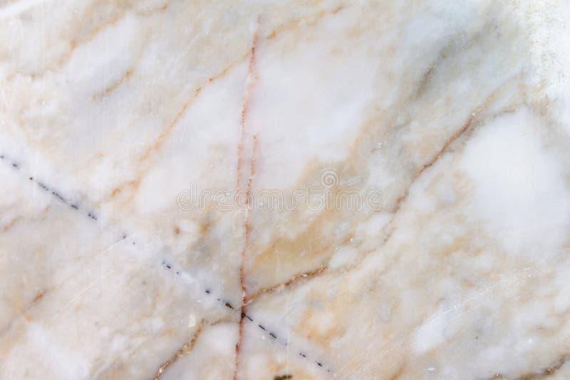 Sfondo di trama del marmo con struttura dettagliata alta risoluzione brillante e lussuosa per il design, pavimento in pietra astr immagini stock libere da diritti