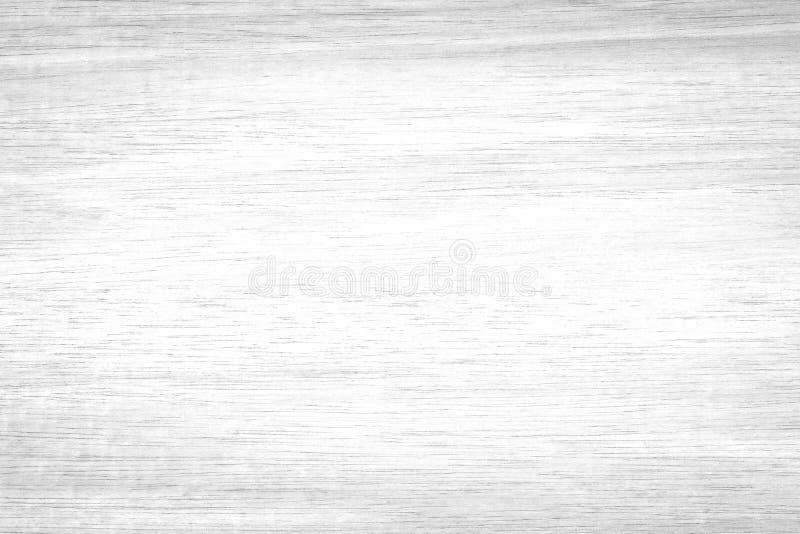 Sfondo naturale di legno bianco Modello e struttura di legno immagine stock libera da diritti