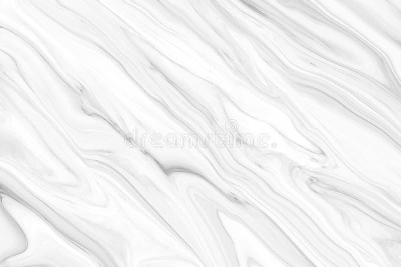 Sfondo naturale di struttura di marmo fotografie stock libere da diritti