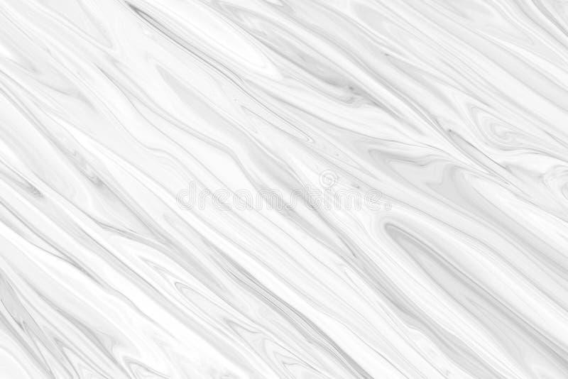 Sfondo naturale di struttura di marmo fotografie stock