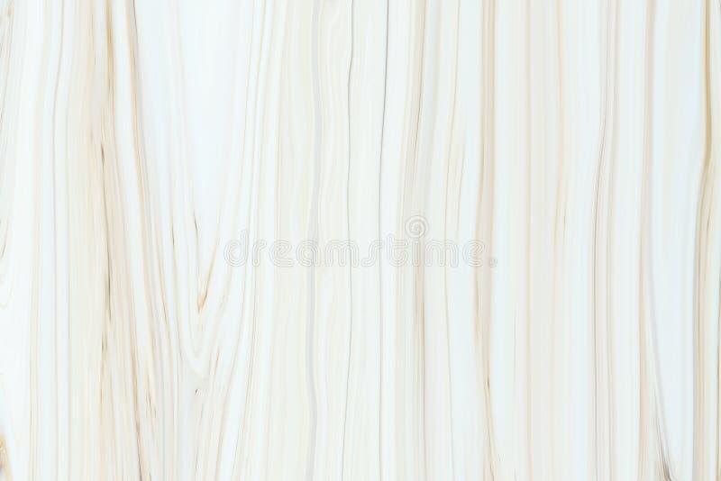 Sfondo naturale di struttura di marmo bianca del modello fotografia stock libera da diritti