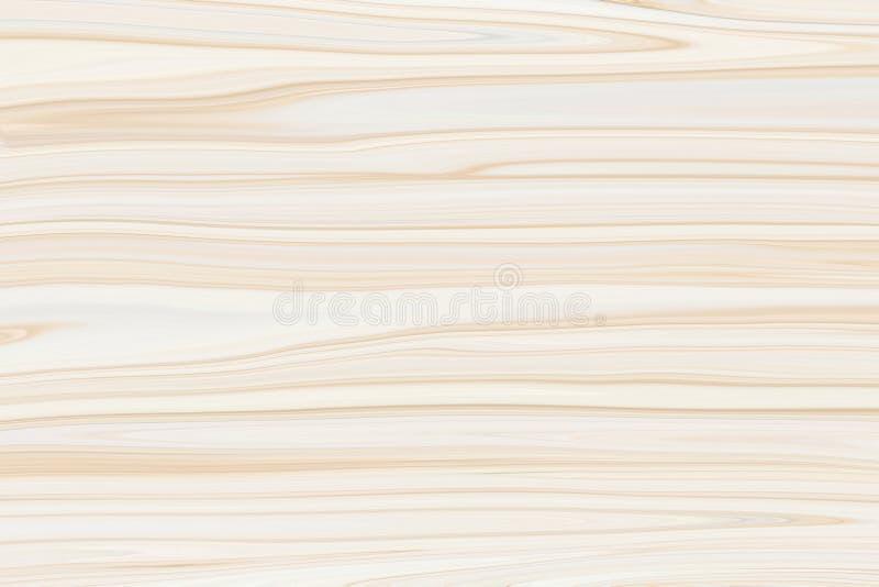 Sfondo naturale di struttura di marmo bianca del modello immagine stock libera da diritti