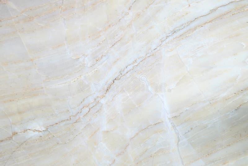 Sfondo naturale di struttura di marmo del modello fotografie stock