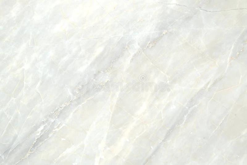Sfondo naturale di struttura di marmo del modello fotografia stock