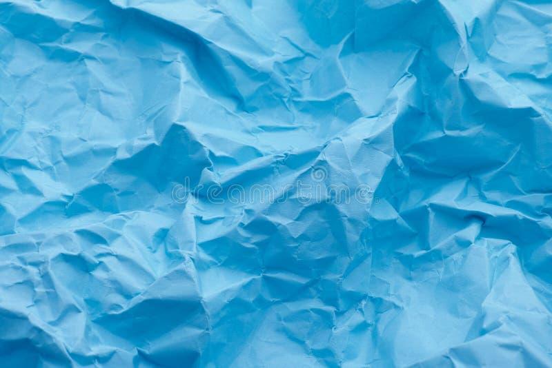 Sfondo texture blu chiaro immagini stock libere da diritti