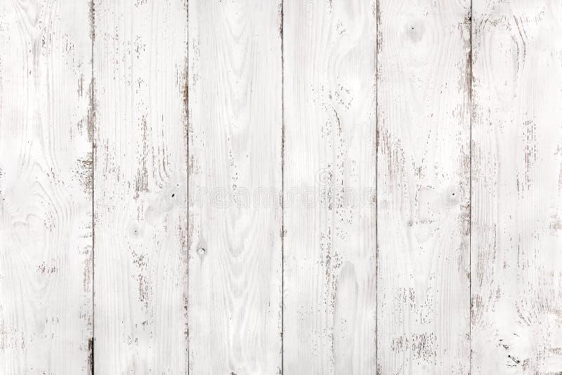 Shabby κομψός ξύλινος πίνακας στοκ εικόνες
