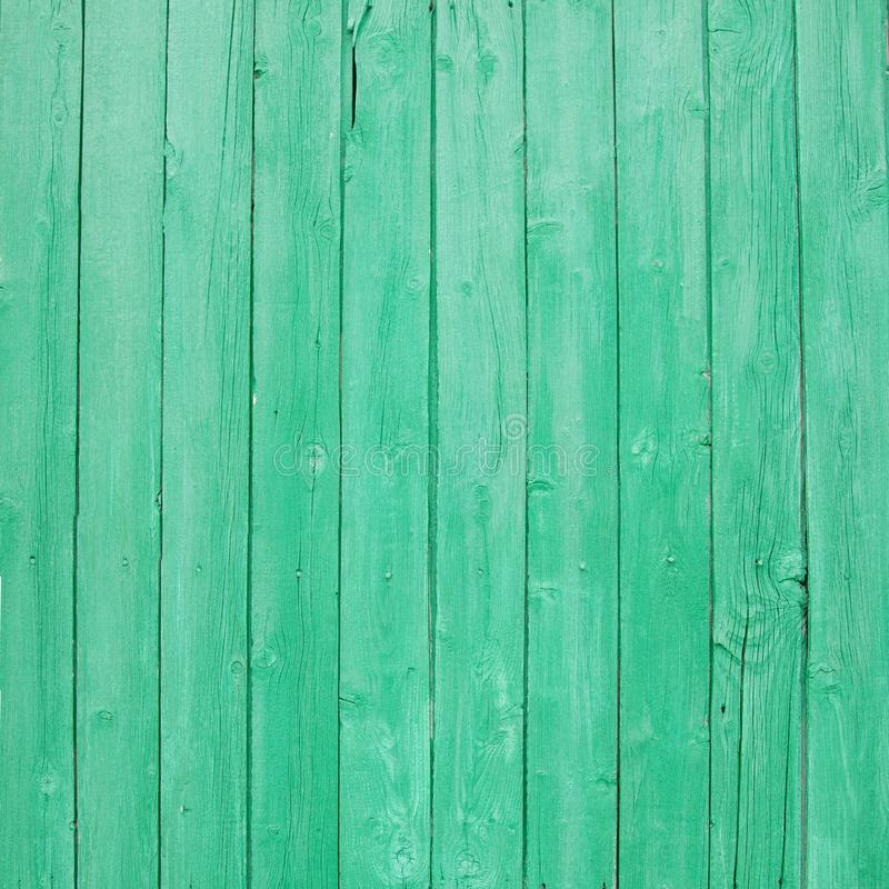 Download Shabby Chic Dark Turquoise Background Stock Image