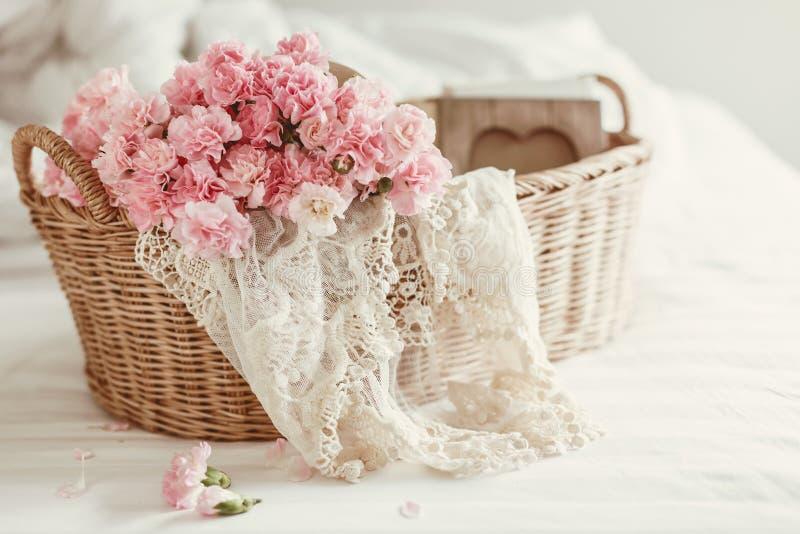 """Résultat de recherche d'images pour """"flowers shabby"""""""