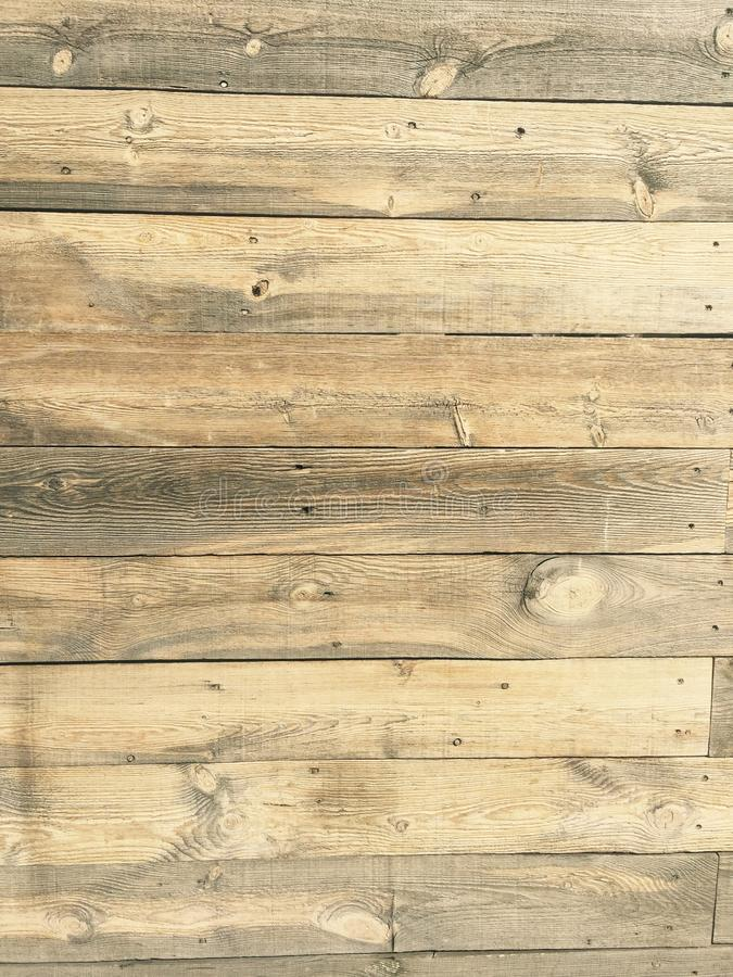 Shabby grungy wood texture background royalty free stock photos