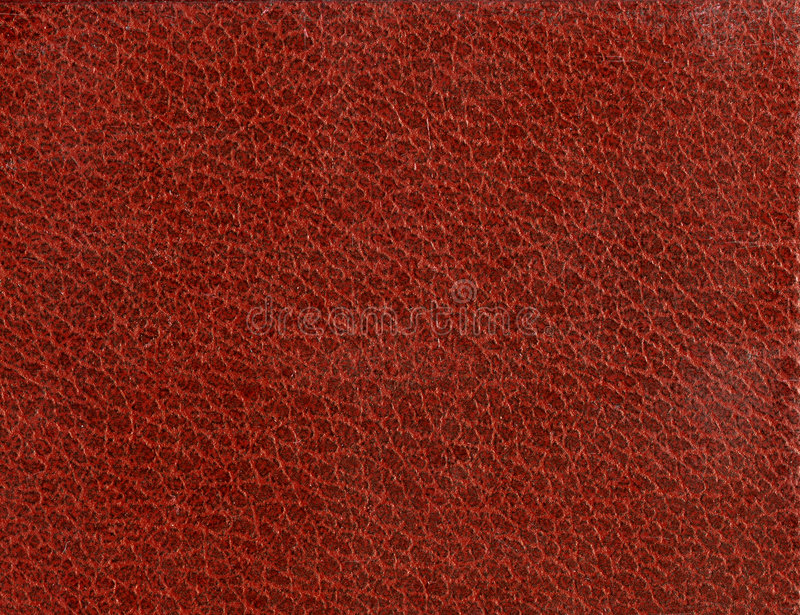 Shabby leather texture royalty free stock image