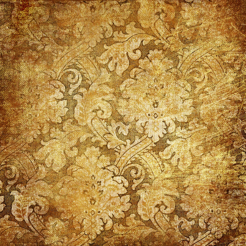 Download Shabby Patterns Royalty Free Stock Image - Image: 9590526