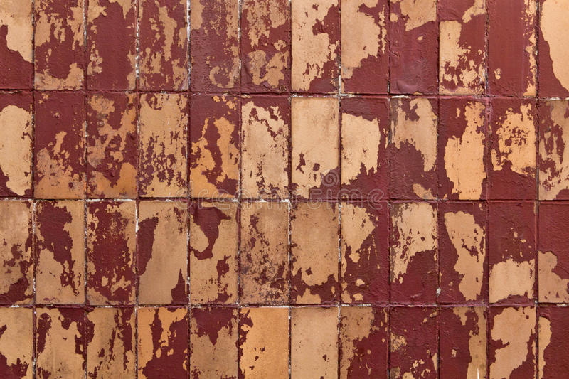 Download Shabby tiles stock image. Image of vintage, dirty, background - 23883489