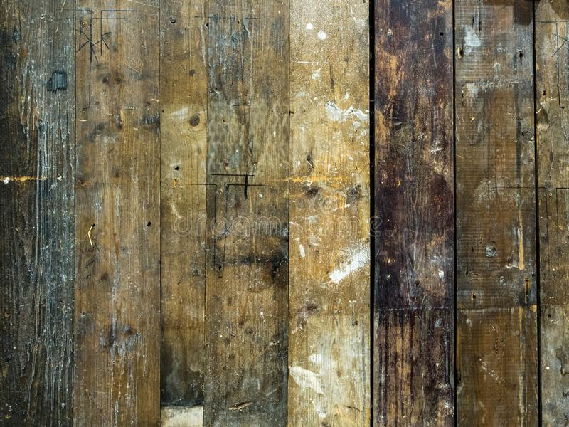 Shabby Wooden Background 01 stock photos