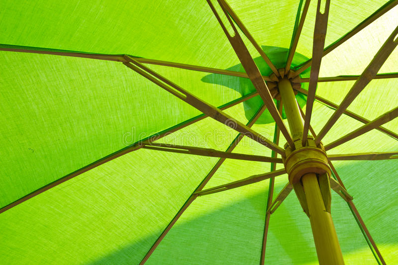Download Shade of green. stock photo. Image of fancy, classic - 23143788