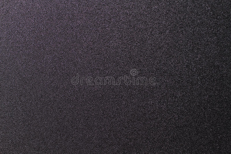 Shaded abstract background stock image