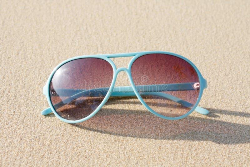 Download Shades stock photo. Image of horizontal, sunny, sand - 14199800