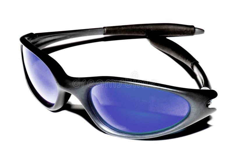 Download Shades stock photo. Image of cool, matrix, glasses, stylish - 79726