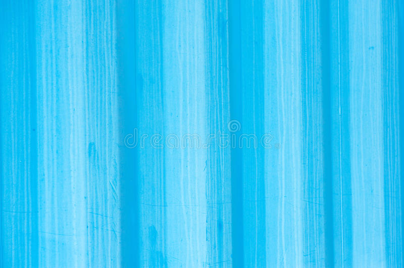 Download Shades of blue background stock photo. Image of turquoise - 25431578