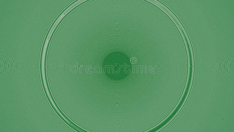Shades Of Green Material Design Abstract stock photo
