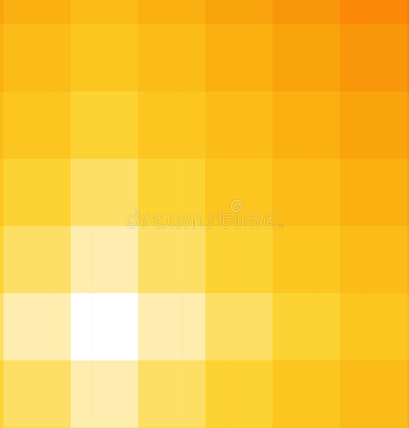 shades of yellow square background stock illustration illustration of yellow vivid 34060087. Black Bedroom Furniture Sets. Home Design Ideas