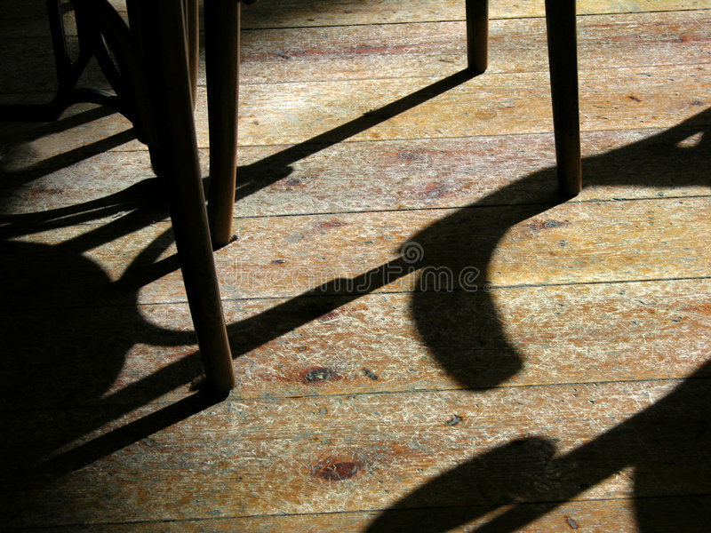 Download Shadow stock photo. Image of wood, obscurity, coolness, shadows - 88118