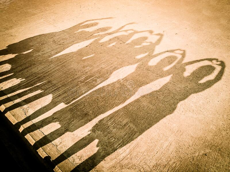 780 Friends Shadow Sunset Photos Free Royalty Free Stock Photos From Dreamstime
