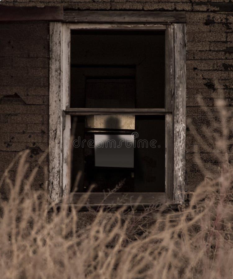 Free Shadow Figure Stock Photography - 6826212
