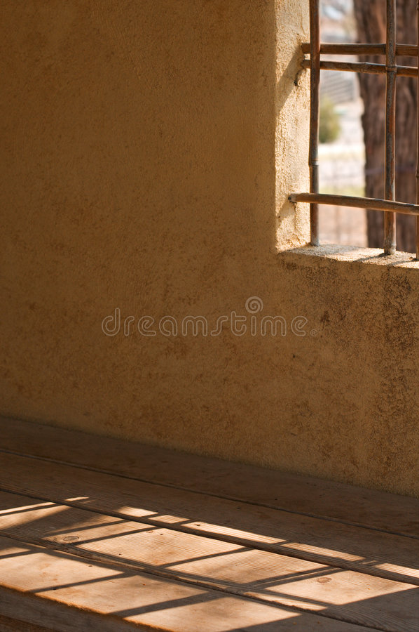 Free Shadow Patterns Stock Images - 2301984