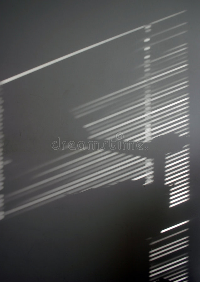 Download Shadow play stock image. Image of blades, light, shades - 112737