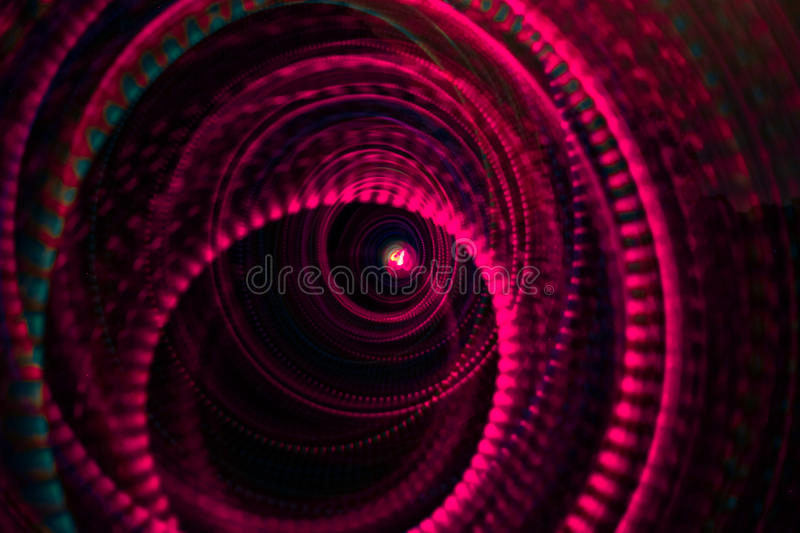 Download Shadow rodden stock photo. Image of person, body, turn - 33068352
