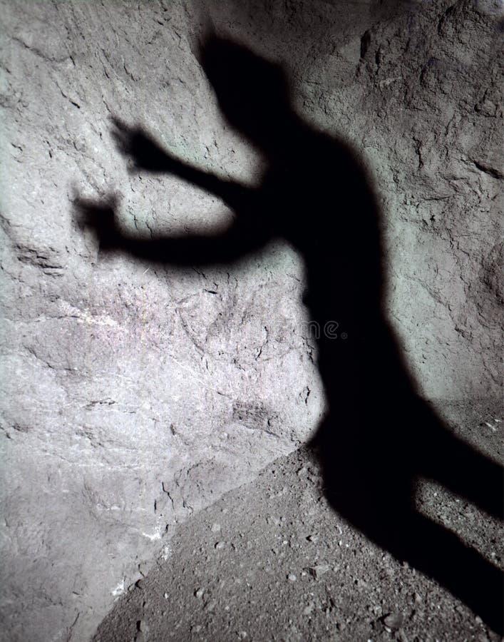 Free Shadow Stalker Stock Photos - 159403