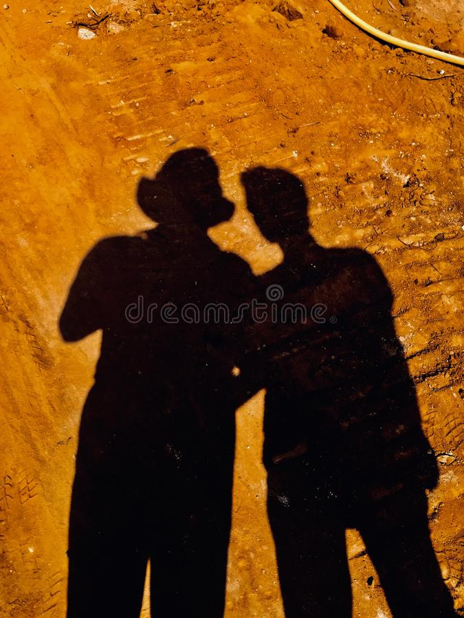 4 438 Friends Shadow Photos Free Royalty Free Stock Photos From Dreamstime