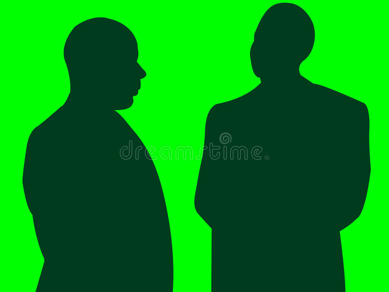 Download Shadows stock illustration. Illustration of bright, hidden - 27471