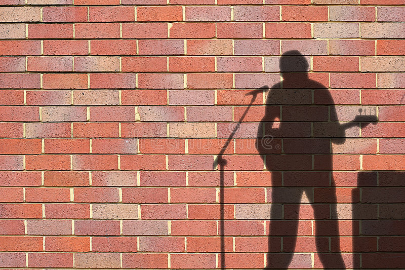 Download Shadows stock photo. Image of perform, street, silhouettes - 725448