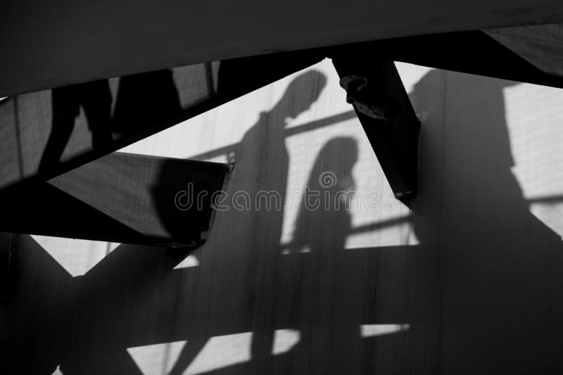 Danger Ghost Stock Images - Download 10,276 Royalty Free Photos