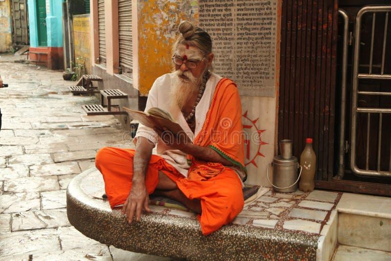 Brahmins Stock Images - Download 177 Royalty Free Photos