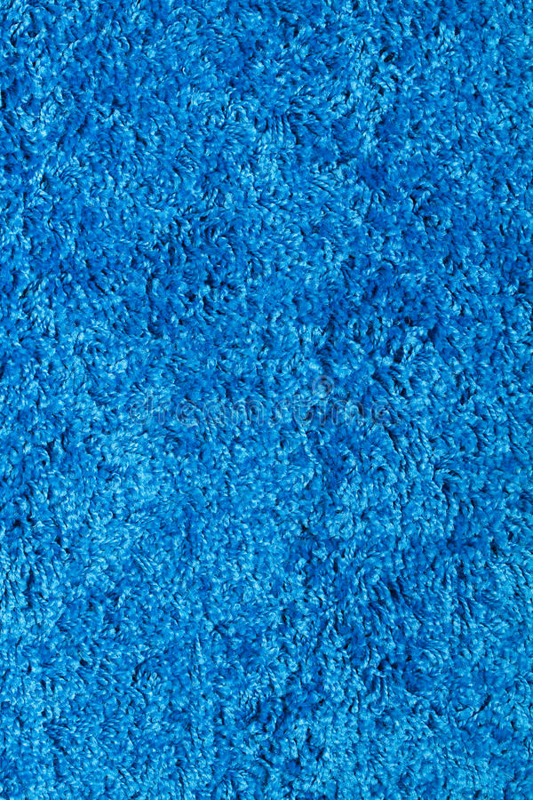Download Shag carpet stock photo. Image of fibers, carpets, fuzzy - 19720746