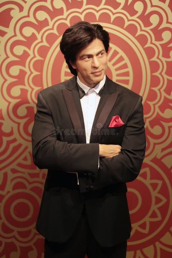 Shah Rukh Khan images stock