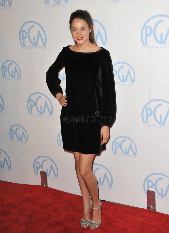 Download Shailene Woodley editorial photo. Image of hotel, featureflash - 23038676