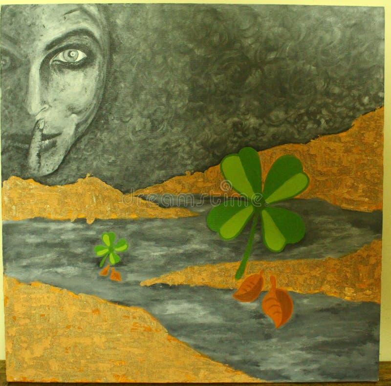 shajli imagen de archivo libre de regalías