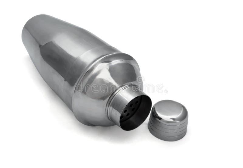 Shaker stock afbeelding