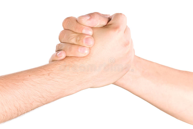 Download Holding hands stock image. Image of caucasian, people - 11451519