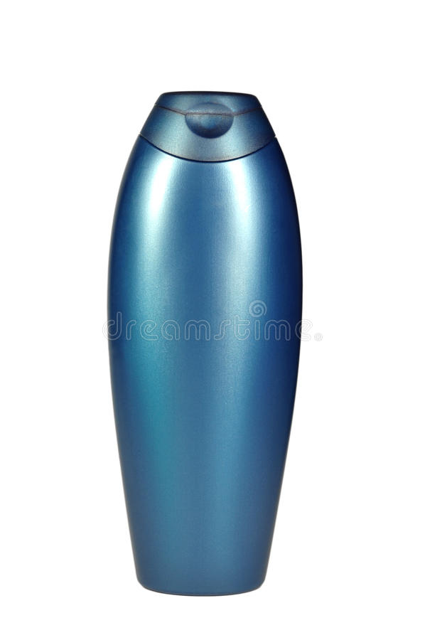 Download Shampoo bottle stock image. Image of body, accessory - 23531935