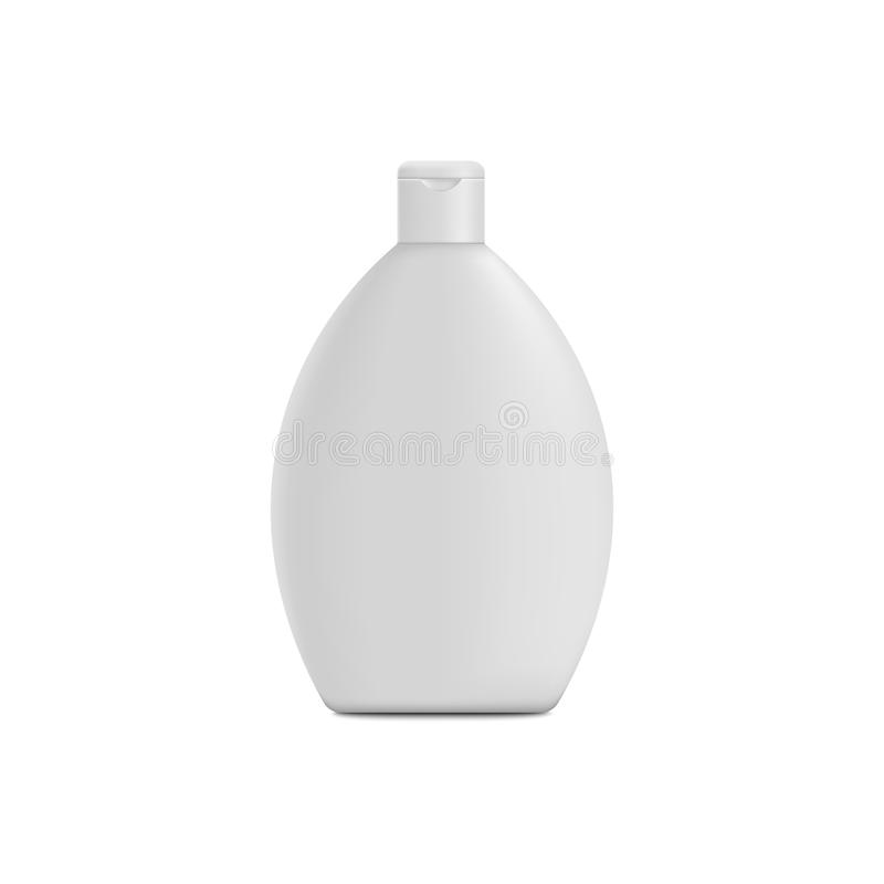 Liquid And Solid Soap Logo Template: Lotion Bottle Stock Illustrations 27,080 Lotion Bottle