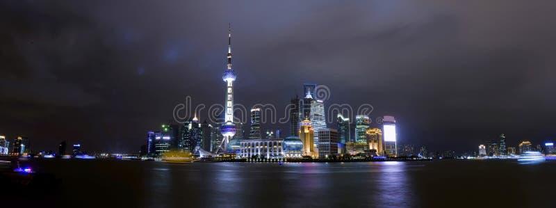 Download Shanghai china stock image. Image of extensive, coastline - 14271175