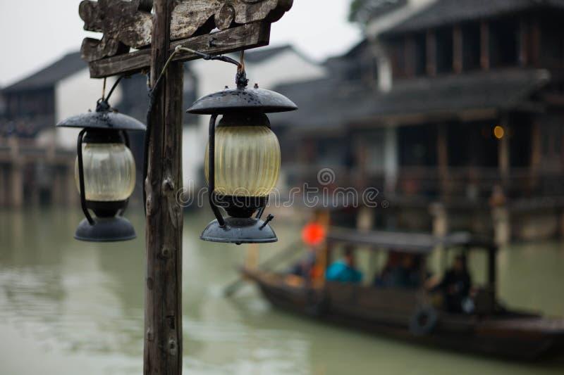 Shanghai China stock photos