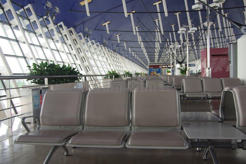 Download Shanghai Pudong International Airport Editorial Stock Image - Image: 15061564